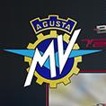 Compilation Agusta Brutale