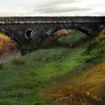 Il Ponte della Vittoria             -        Foligno