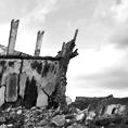 La città fantasma