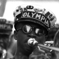 Deja s Olympia Band Brass